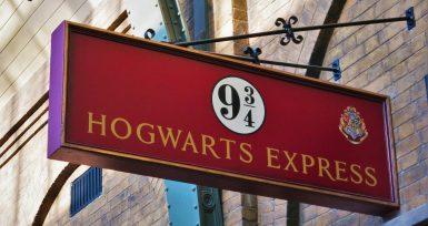 Harry Potter Serisinde Kullanılan Büyülerin Latince Kökenleri ve Etimolojisi