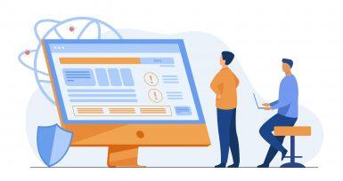 Yazılım Test Mühendisliği Nedir?