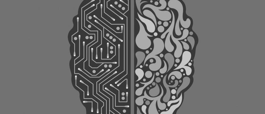 Yapay Zeka - Turing Testi