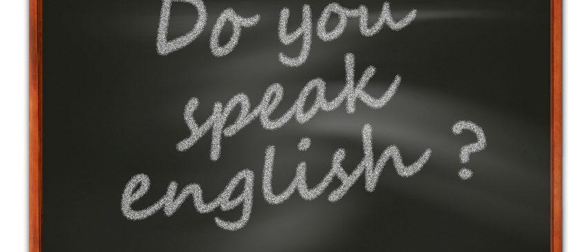 İngilizceye Nasıl Çalışılır? Dil Okumuş Kişiden Tavsiyeler
