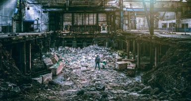 Korona Salgını: Kriz Nasıl Fırsata Çevrilebilir?
