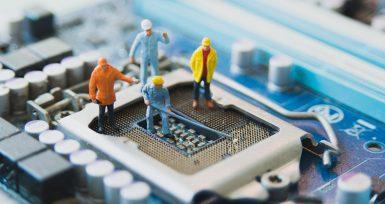 Elektrik – Elektronik Mühendisliği