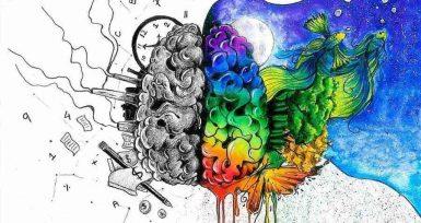 Psikoloji: Dünden Bugüne Yaklaşımlar