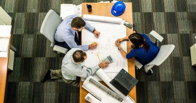 Uluslararası İşletmelerde İşletme Stratejileri