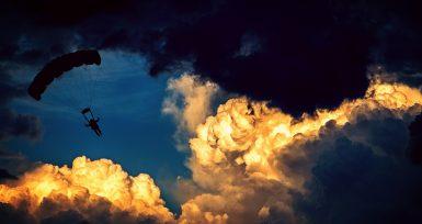 Bulut Nedir? Neden ve Nasıl Oluşur? Çeşitleri Nelerdir?