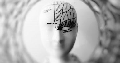 Analitik Düşünme Nedir? Nasıl Geliştirilir?