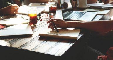 Çalışmak ve Kazanmak: Öz Disiplin Nasıl Sağlanır?