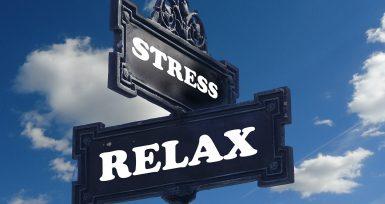 Stres Nedir? Stresle Başa Çıkmanın En İyi Yolu