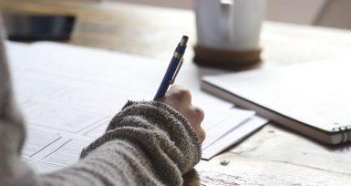 Etkili Bir Şekilde Not Alın ve Kalıcı Olarak Öğrenin!